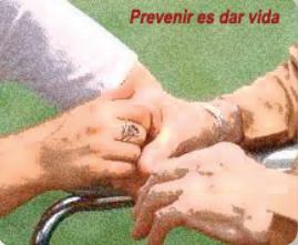 Curso para Auxiliares y Agentes de Salud: Prevención de las UPP (7ª Edición)